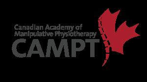 CAMPT-logo-sm
